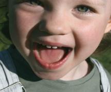 小児の予防管理